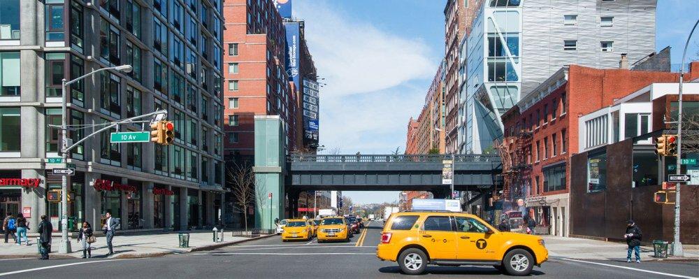 chelsea new york.jpg