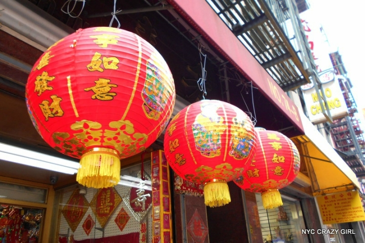 chinatown-new-york-10