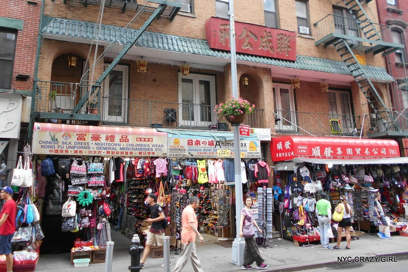 chinatown-new-york-11