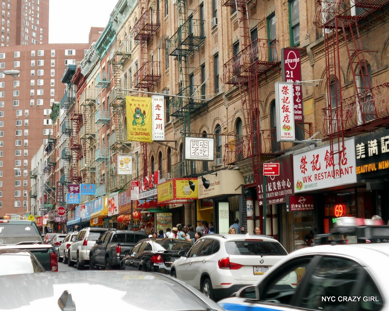 chinatown-new-york-12