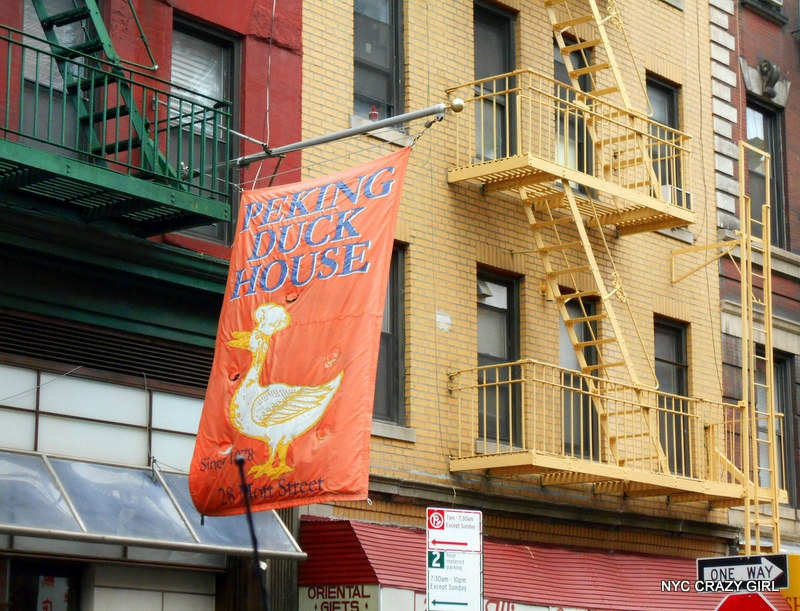 chinatown-new-york-13