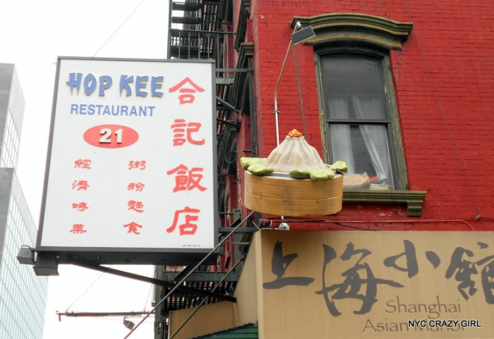 chinatown-new-york-14