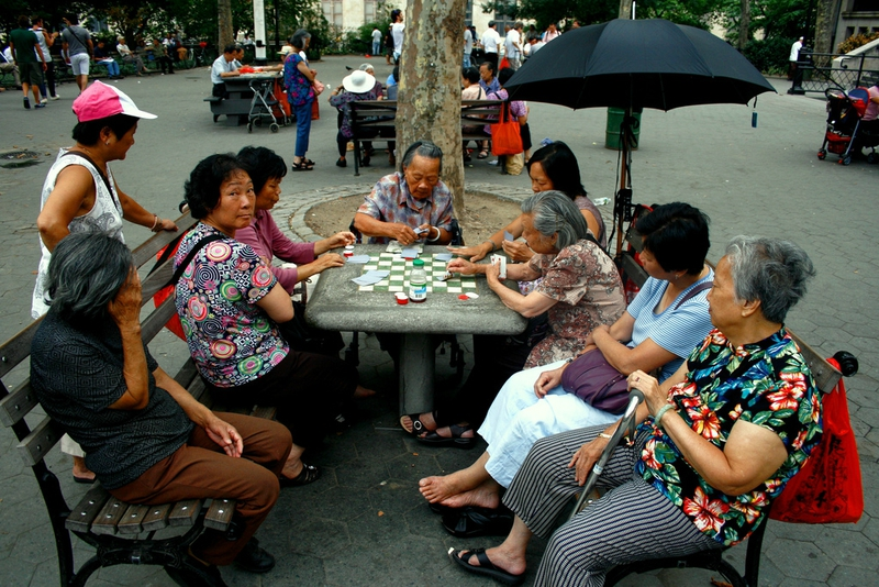 chinatown-new-york-15