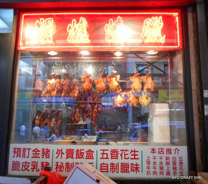 chinatown-new-york-4