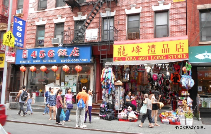 chinatown-new-york-7