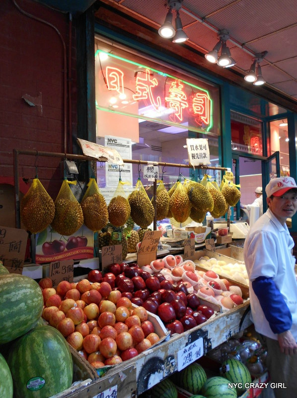 chinatown-new-york-8