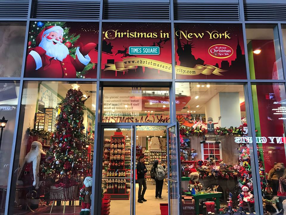 christmas in the city new york.jpg