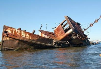 cimeti-ere-bateau-staten-island-insolite-new-york-3