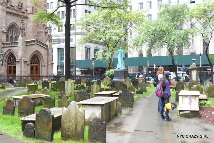 cimetiere-trinity-church-new-york