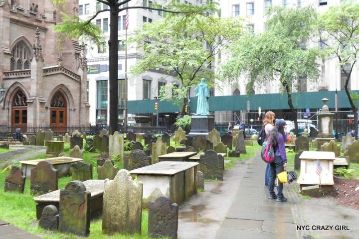 cimetiere-trinity-church-new-york