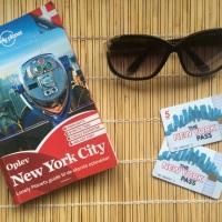 Test comparatif : Quel est le meilleur pass pour visiter New York ?