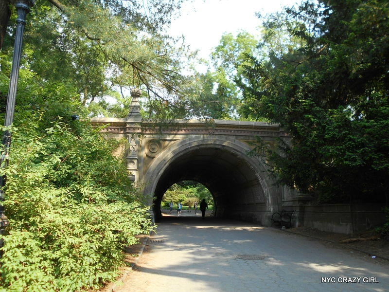 cleft-bridge-prospect-park-brooklyn-new-york