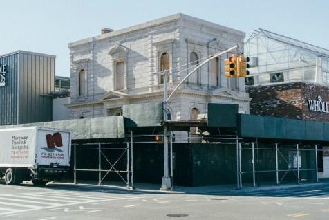 coignet-building-gowanus-brooklyn-new-york-1