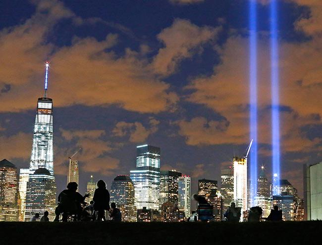 commémoration 11 septembre world trade center.jpg