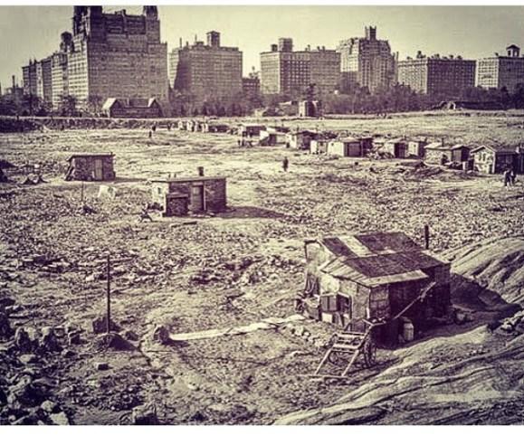 construction de central park.jpg
