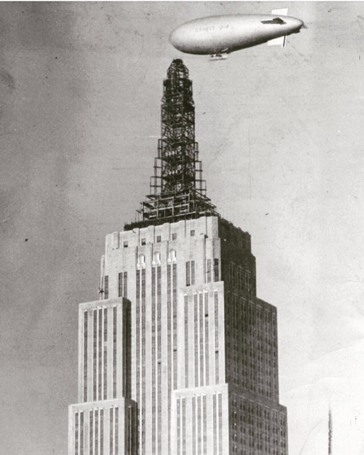 construction empire state building new york (6)