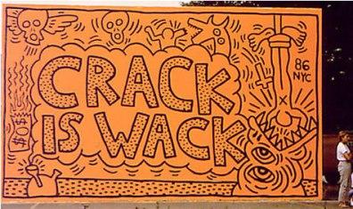 crackiswack