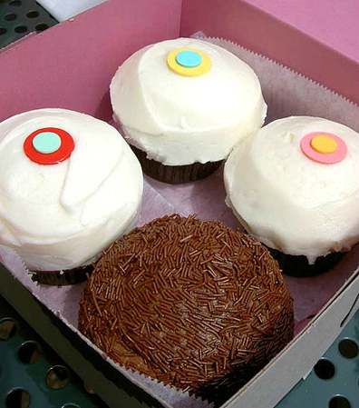 cupcakeatm-sprinkles-new-york-cupcake-food