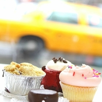 Où prendre le goûter à New York ? 10 adresses gourmandes incontournables