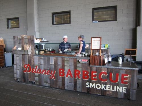 delaney-barbecue