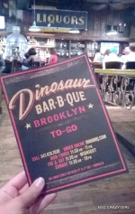 dinosaur-bar-b-que-brooklyn-gowanus-new-york-food-porn-8