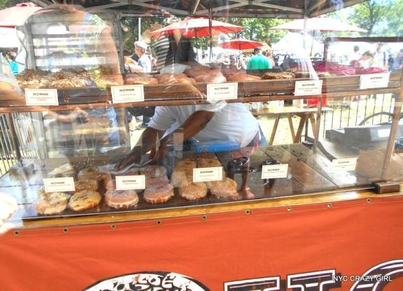 dough-donut-food-brooklyn-smorgasburg-1
