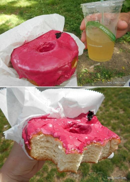 dough-donut-food-brooklyn-smorgasburg