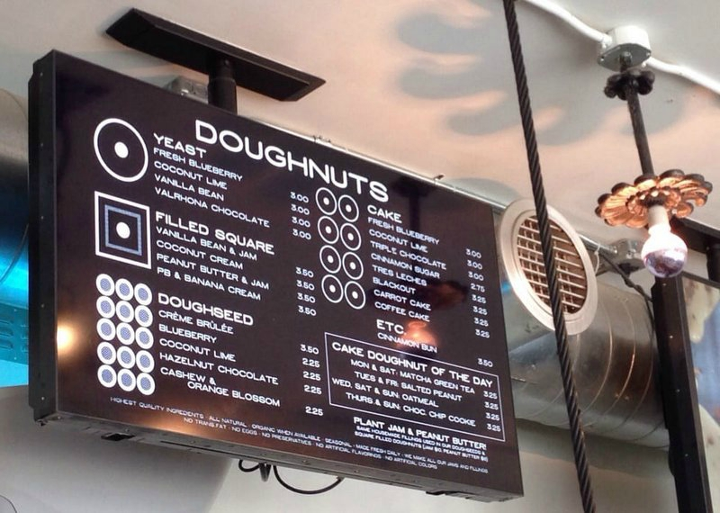 doughnut-plant-chelsea-donut-new-york-food