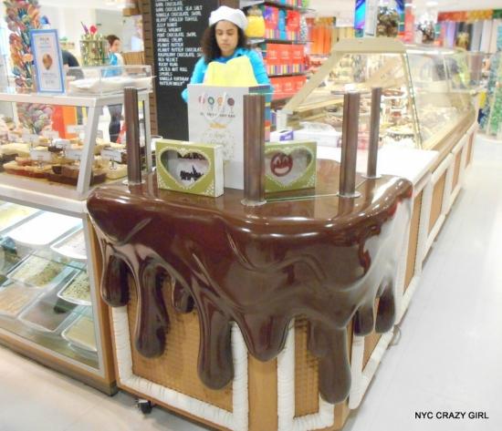 dylans-candybar-new-york-bonbon-8