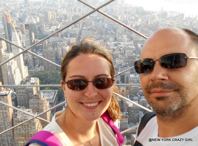 empire-state-building-2
