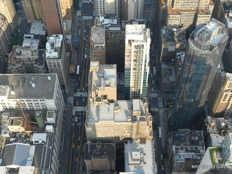 empire-state-building-manhattan-new-york-1