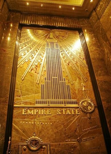 empire-state-building-manhattan-new-york-14