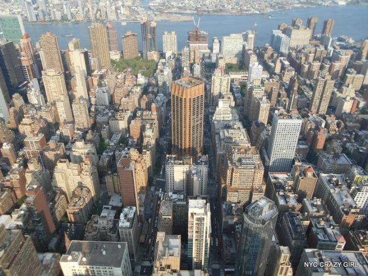 empire-state-building-manhattan-new-york-2