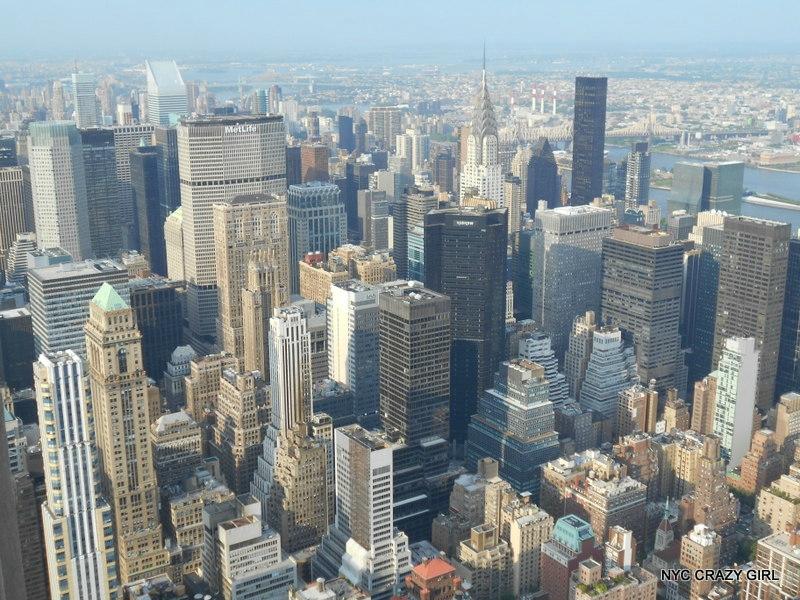 empire-state-building-manhattan-new-york-3