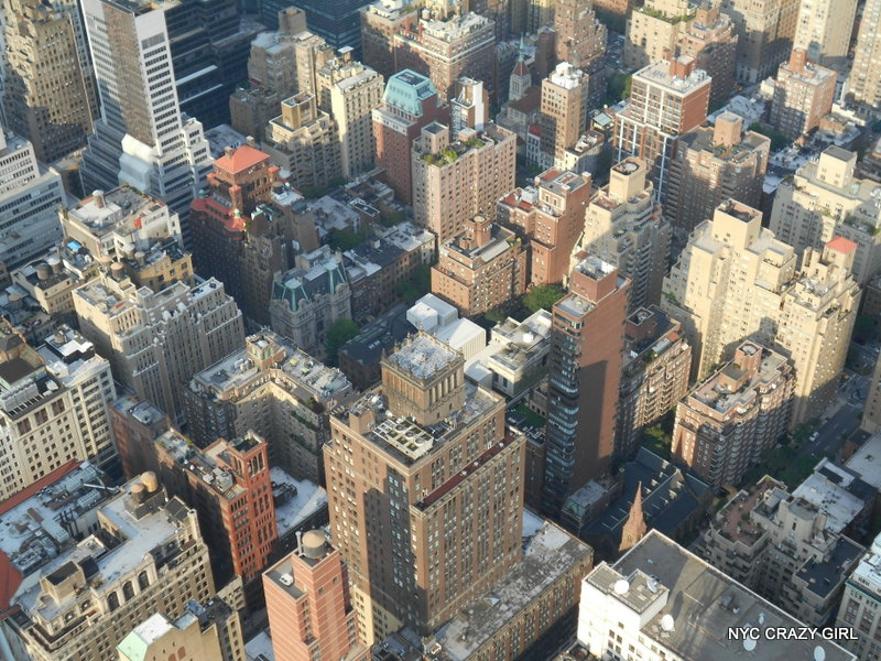 empire-state-building-manhattan-new-york-4