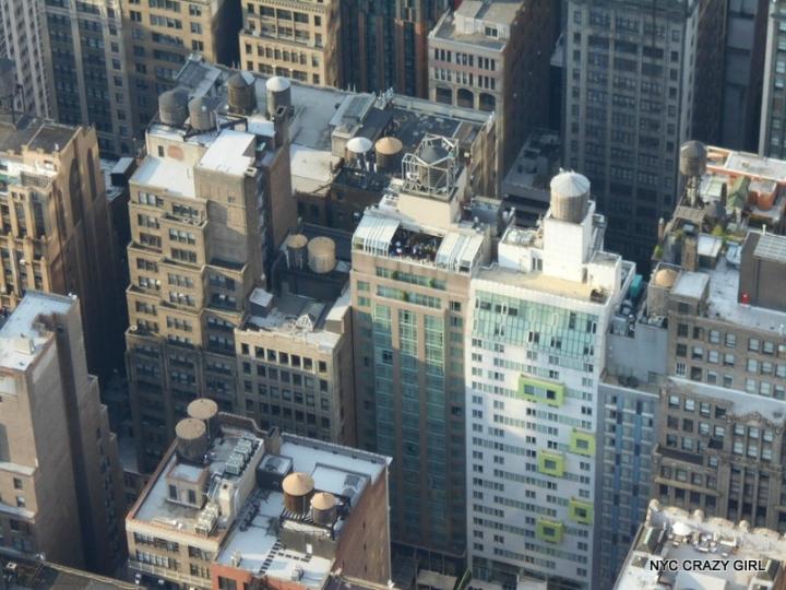 empire-state-building-manhattan-new-york-6