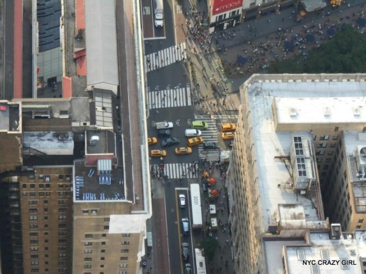 empire-state-building-manhattan-new-york-8