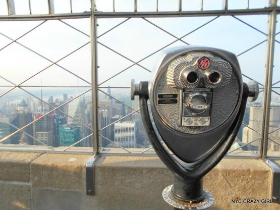 empire-state-building-manhattan-new-york-9