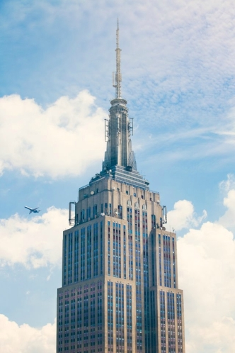 empire-state-building-manhattan-new-york