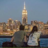 La liste des meilleurs spots pour photographier New York