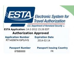 esta-formulaire-douane-americaine-1