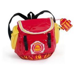fdny-pompier-new-york-4