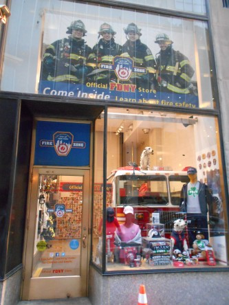 fdny-pompier-new-york-5