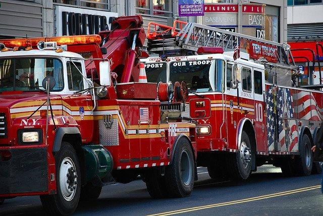fdny-pompier-new-york-7