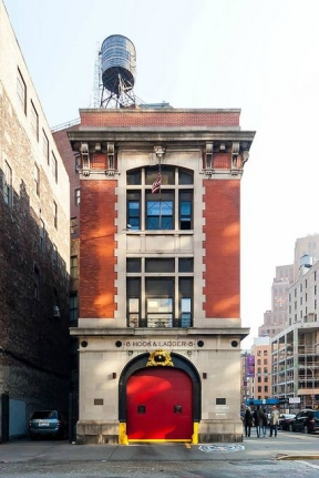 fdny-pompier-new-york-ghostbusters