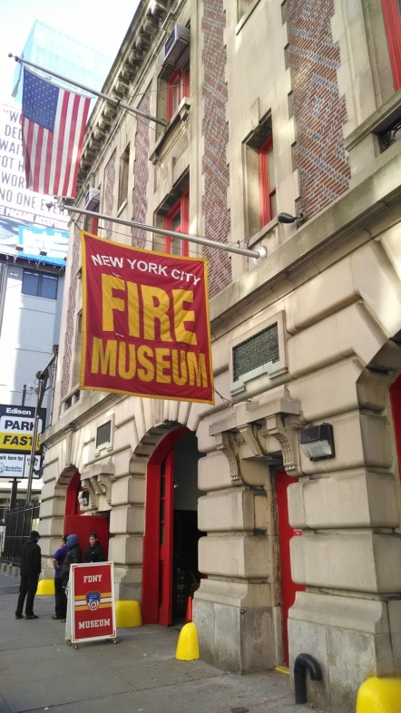 fdny-pompier-new-york-musee