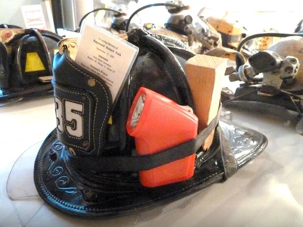 fdny-pompier-new-york