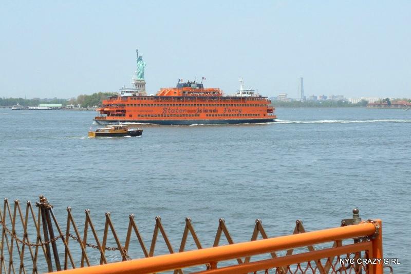 ferry-staten-island-statue-de-la-liberte