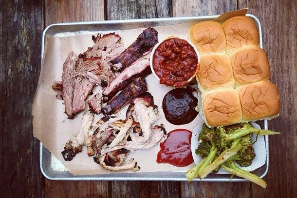 fette-sau-brooklyn-barbecue