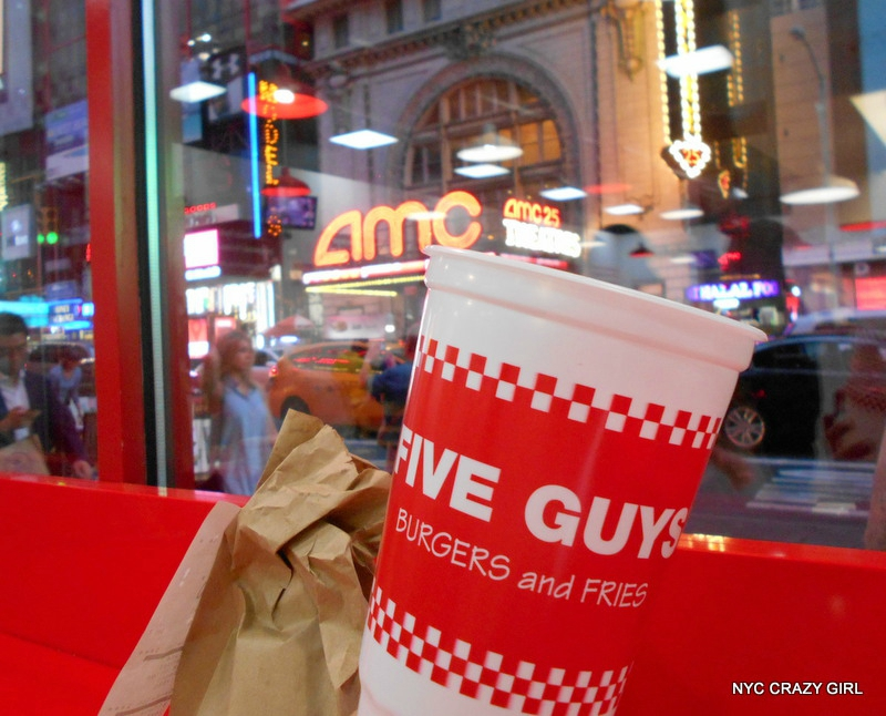 five-guys-new-york-times-square-1